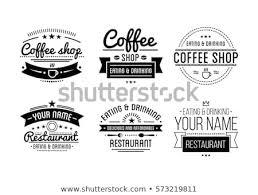 نام گذاری کافه