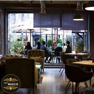 ۱٫-Nan-Cafe-نان-کافه-jpg