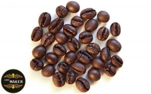 انواع دانه قهوه۳