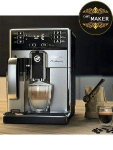 Best-Commercial-Espresso-Machine