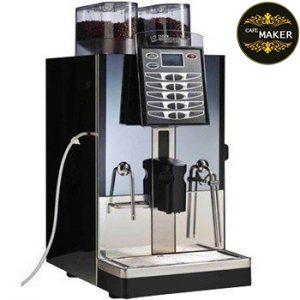 Nuova-Simonelli-Talento-Commercial-Espresso-Machine-1