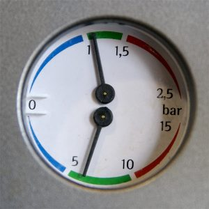 pressureguage_lg