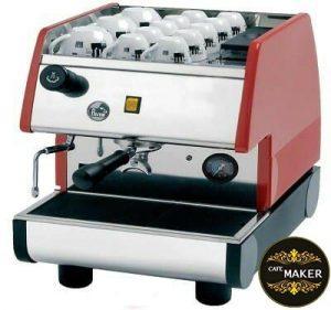 La-Pavoni-PUB-1EM-R-Commercial-Espresso-Machine