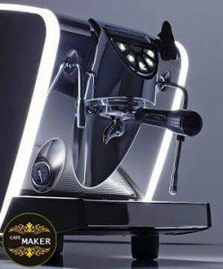 Nuova-Simonelli-Musica-Commercial-Espresso-Machine