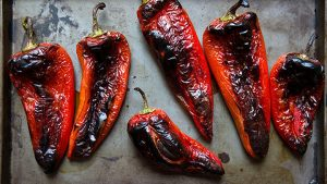 c8aac9ad-a7f0-4c06-8c97-b4f077f9fad9-roasted-red-peppers-12